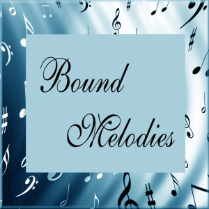 Bound Melodies Logo