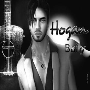 hoganbaily