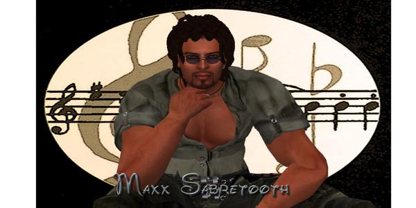 Maxx Sabertooth | SecondRater