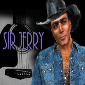 jerry sinclair