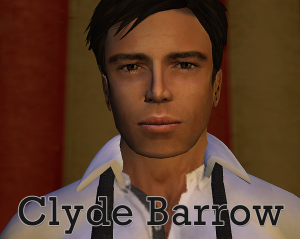 clydebarrow