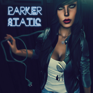 parkerstatic